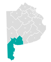 mapa-distritos-filtro7