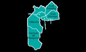 mapa-distritos7