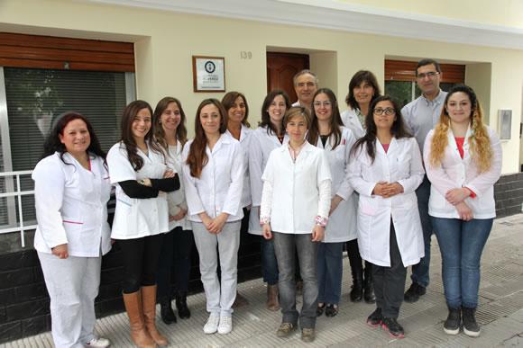 Laboratorio Alvarez 2