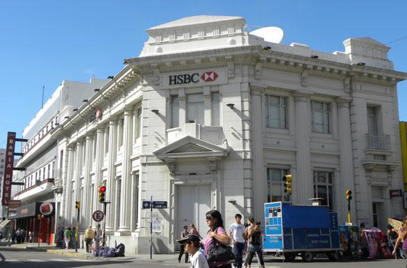 HSBC Bahia (1)